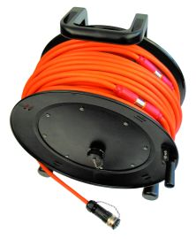 10-channel Multi-Electrode Cable II